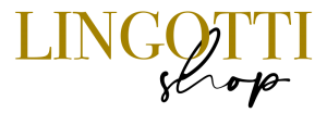 Lingotti shop