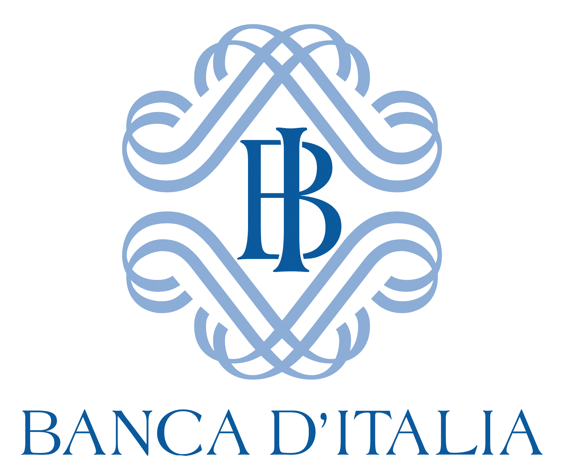 Logo Banca dItalia
